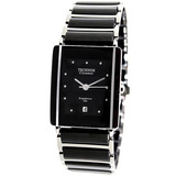 Relógio Technos Feminino Ceramic Sapphire 1n12acpai/1p - Nfe