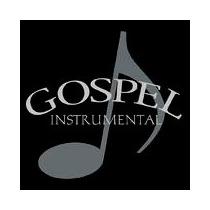 Kit Gospel Instrumental - 5 Cds