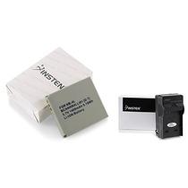 2 + Cargador De Batería Para Canon Powershot Digital Elph S