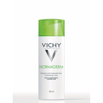 Vichy Normaderm Global Anti-imperfecciones 50 Ml