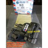 Bomba De Aceite Chevrolet 350/305/262 Marca Melling M-55