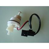 Sensor Filtro Combustivel Toyota Hillux 2.8 3.0 Diesel