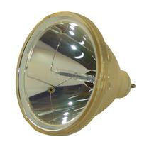 Philips Lca3112 Lámpara De Proyector Philips Ultrabrillo