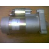 Motor De Arranque Peugeot 205 306 405 Y Boxer Nafta Y Diesel