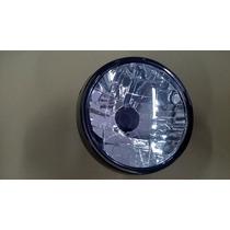 Farol Completo Bloco Óptico Honda Titan 150 Fan 150 Ate 13