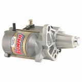 Motor De Partida V8 Dodge/mopar Summit Sum-820337