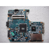 Sony Vaio Vpcea Mbx-223 Intel Motherboard S989 A1794331a