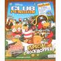 Disney Club Penguin A Revista Nº 2