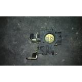 Carburador Monopunto Weber 38 Mb 63 Renault Nuevo !
