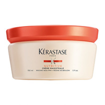 Kerastase Nutritive Magistral Creme Leavein 150ml + Brinde