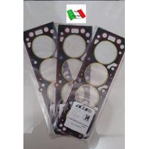 Juntas Cabecote (3pçs) Monza Kadett 1.8 ( 94122951 )
