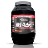 Proteina Mass Peak 3000 Gramos Chocolate Nutrition Systems