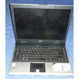 Carcasa Notebook Acer Aspire 3620!,$1.500!!,súper Oferta!!!