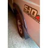 Chevrolet S-10 Barrero Rigido Universal En P.a.d. Irrompible