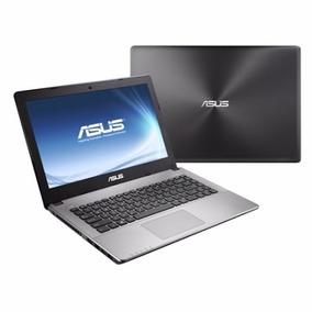 Notebook Asus X450lc-bra-wx109h Intel Core I7-4500u Vitrine