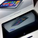 Computador Tablet Samsung Ativ Smart Pc Pro