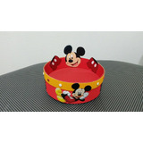 Cotillones Carameleras Mickey Mouse Fiesta Mickey Mouse