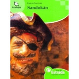 Sandokan Estrada