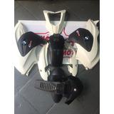 Kit Carenagem Completo Original Bmw Gs 650cc Alemão Motos
