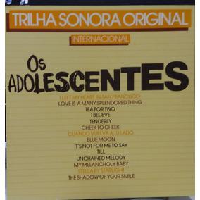 Bacanal de adolescentes 1982 app