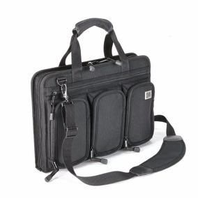 Bolsa Protectora Sombra P/ Laptop 15 Nuevo Envio Gratis