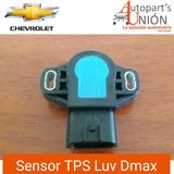 Sensor Tps Wagon R