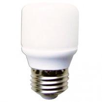 Foco Led 1.2w Watts 1.2 Iluminación Ahorra Energía