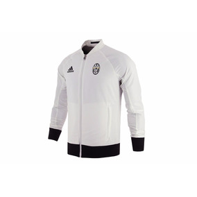 Campera adidas Juventus 2016 Newsport