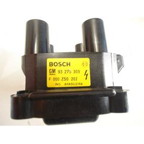 Bobina Ignição Vectra Kadett 2.0 Mpfi Bosch