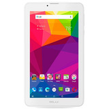 Tablet Blu Touchbook M7 Intel 8gb Android 5.1 Dual Sim 3g