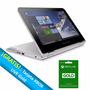 Laptop Hp Pavilion X360 11-k103la Pentium 8gb 1tb 11.6 W10