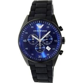 9c0a46453d6 Camara De Ar Quinny - Joias e Relógios no Mercado Livre Brasil