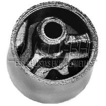 Repuesto Soporte Motor Tras Ford Escort 1.8 / 1.9 91-96 Vzl