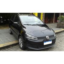 Suran Ok Taxi C/ Licencia Y Reloj- Ant.$ 360.000 Y Cuotas-