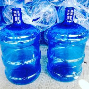 Garrafón Para Agua Purificada