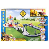 Paw Patrol Torre Launch N Roll Lookout
