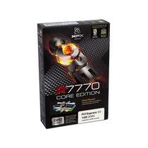 Xfx Radeon Core Edition R7770 1gb Ddr5