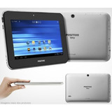 Tablet Positivo Ypy Android 4.0 16gb 3g Wi-fi Tela 9,7 Top