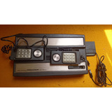 Intellivision Mattel 1979 Para Reparar O Refacciones