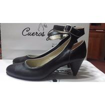 Zapatos Clásicos Ferraro