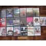 Lote De 19 Películas Argentinas En Dvd Originales Cerradas