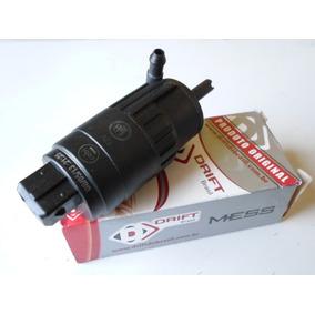 Bomba Do Reservatório Gasolina Partida Frio Citroen C4