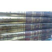Talmude Coleção De 5 Volumes