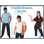 Chemises Para Damas Para Uniformes En Piquet Colombiano