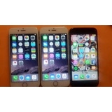 Iphone 6 Original 64gb