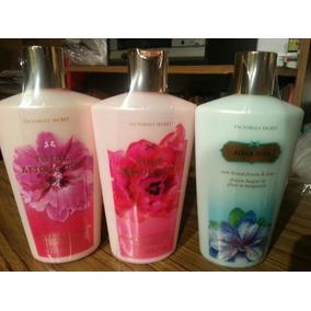 Cremas Victoria Secret Originales Importadas De Usa Selladas