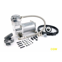 Kit De Compressor De Ar Viair 32530 325c