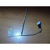 Cable Conector Pantalla Flex Video Notebook Compaq Cq43 (2)