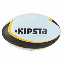 Balon De Rugby Kipsta