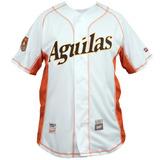 Camisas Y Gorras De Las Aguilas Originales